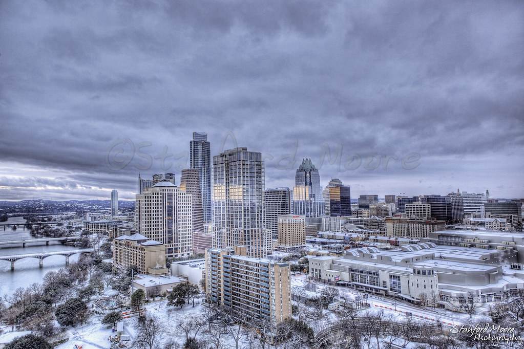Image Result For Austin Weather