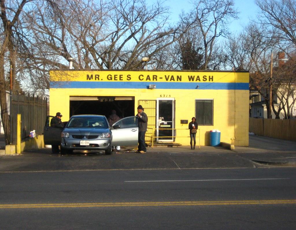 best car wash gainesville. Black Bedroom Furniture Sets. Home Design Ideas