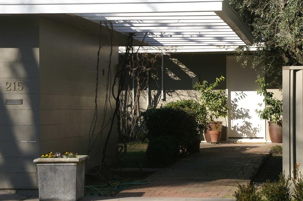 215 patricia modesto california the heckendorf house for House modesto