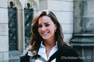 Catherine Middleton - family photographs | by The British Monarchy
