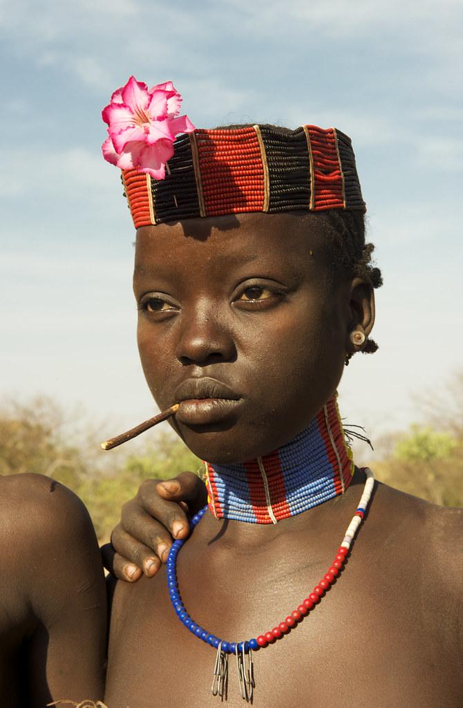 girls of ethiopian sex xxx photos