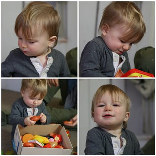Toby 15 Months Jan2011 Collage 1 | by Food Librarian