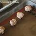 Sausage Balls: Ready To Bake