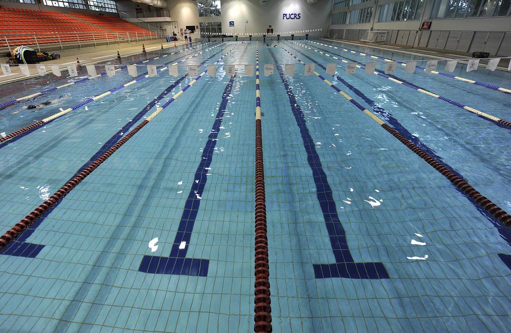 Image gallery piscina olimpica for Piscina olimpica castellon