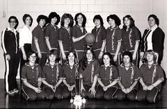 Jr Girls Basketball 7879