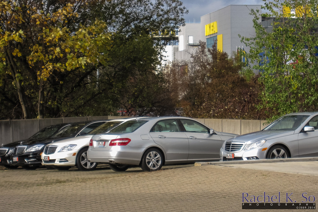 Mercedes benz e550 luxury us european delivery after for Mercedes benz european delivery