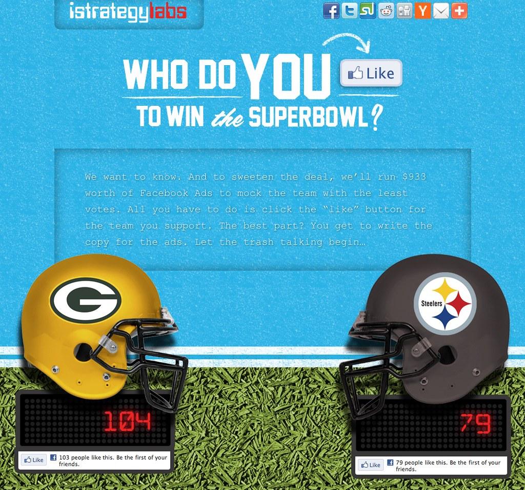 Best Super Bowl Dog Commercials