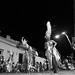 Las Llamadas | Carnaval 2011 | 110204-0830-jikatu