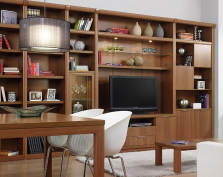 Decoracion comedores fabricante de muebles para - Muebles para comedores ...