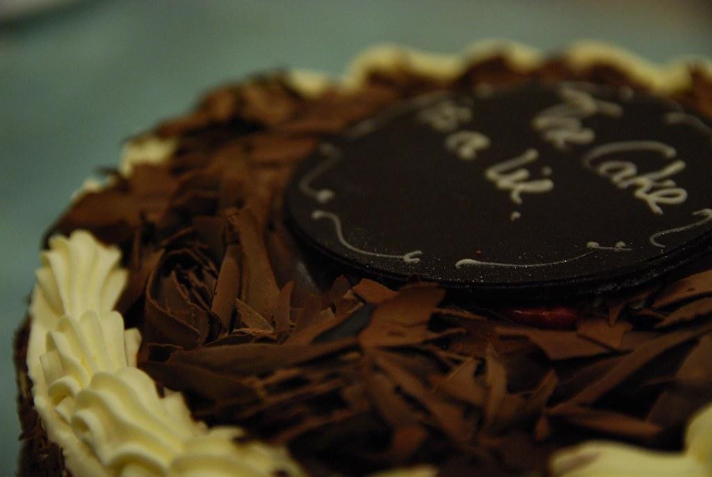 Illy S Cakes Malvern Vic