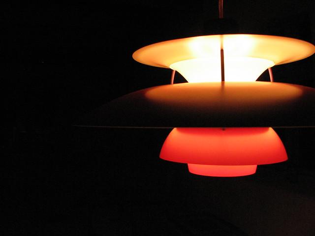 ph lampe flickr photo sharing. Black Bedroom Furniture Sets. Home Design Ideas