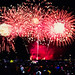 China - Philippine International PyroMusical Competition