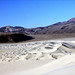 20070530   Eureka Dunes, Death Valley National Park, California 100