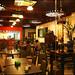 house-of-china-restaurant