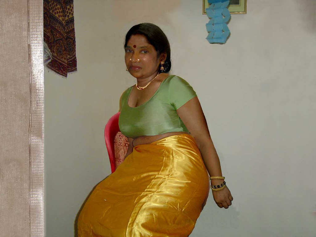 Malayali call girls aunty housewife dubai sharjah abudhab 0503425677 - 1 1