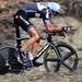 Johan Van Summeren - Paris-Nice, stage 6