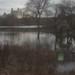 Pinhole: Central Park Lake