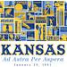 The State of Kansas