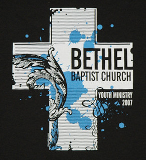 Joeshirt Com T Shirt Design Custom Christian T Shirts Chur