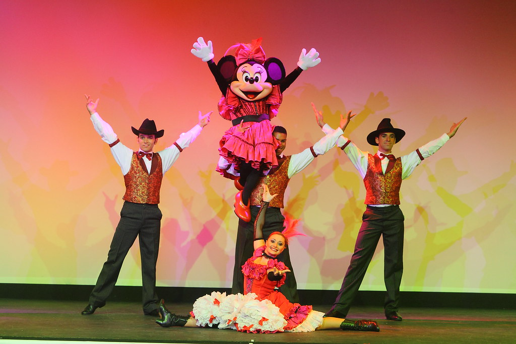 Disney's Stars and Sparkles 5421029503_3091d0bd3d_b