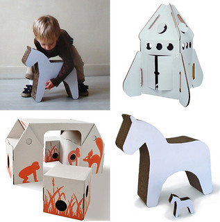 kidsonroof products | by the style files