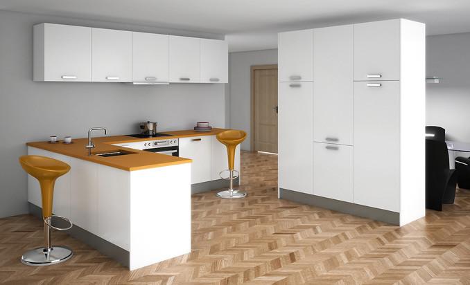 Caribe blanco sipo 043 los mejores - Los mejores muebles de cocina ...