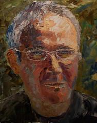 Joan Ramón Farré Sold by Arturo Espinosa