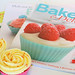 Baked & Delicious Magazine cover 1283 R