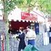 2000 Folkoperan Bar & Kök
