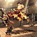 Mortal Kombat for PS3