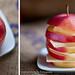 Apple + Smoked Soy Gouda
