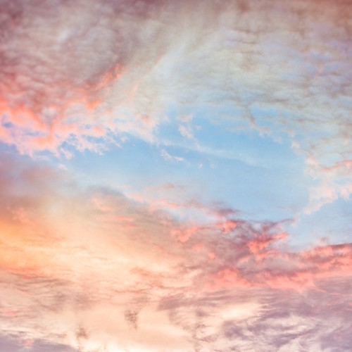 Amazing Cloud Photography: Sky & Clouds: Amazing Texture And Color Fol