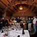 winemakers-welcome