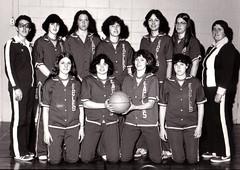 Sr Girls Basketball 7879