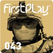 FirstPlay Episode 43