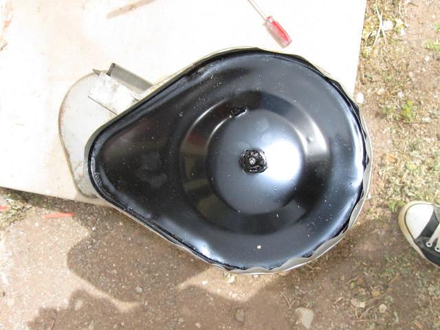 Vintage Evaporative Cooler : Swamp coolers vintage cooler flickr