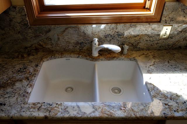 Blanco Sink Granite : Recent Photos The Commons Galleries World Map App Garden Camera Finder ...