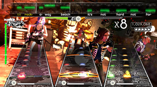 rockband_01-1_copy_electronic_arts | by The Accent