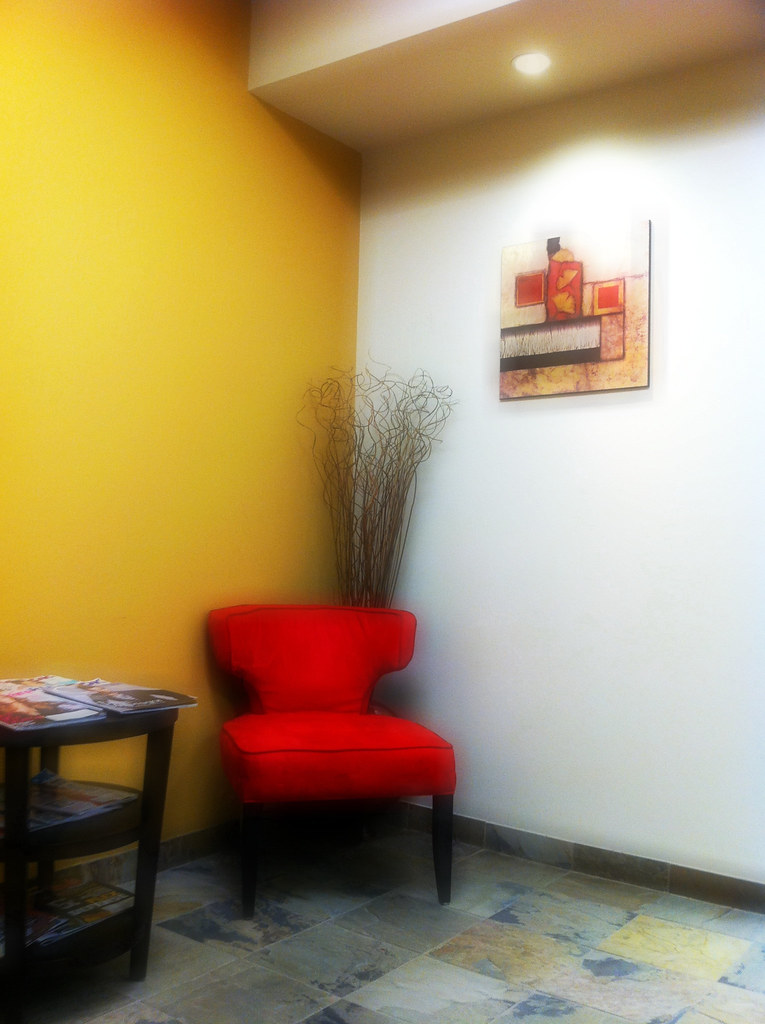 Office Waiting Room Chairs In Hialeah Fl