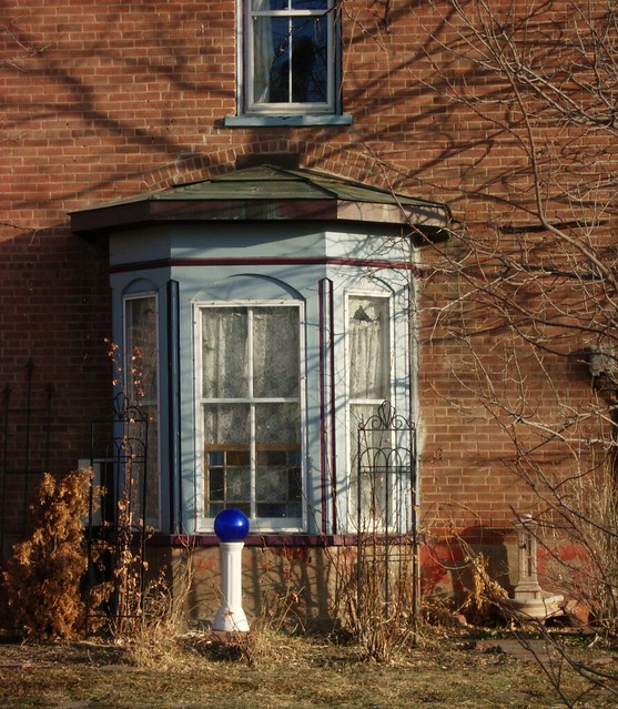 Victorian Bay Window : Victorian bay window flickr photo sharing