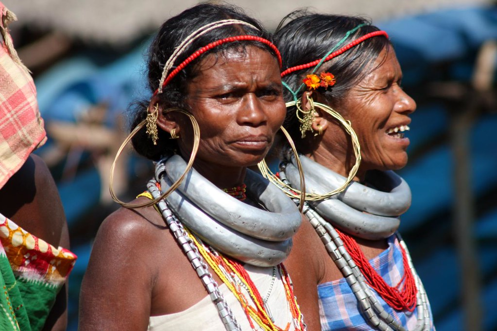 tribal groups in india The people of india, ethnic and cultural groups westernmost state, dravidian language, sino-tibetan languages, bhil, adivasis india's population is rich with.