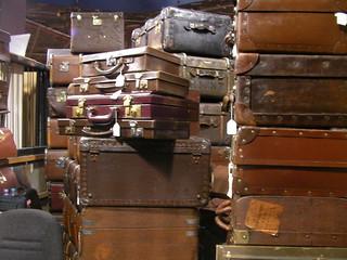 www.locksmithspros.com recommend luggage lcoks
