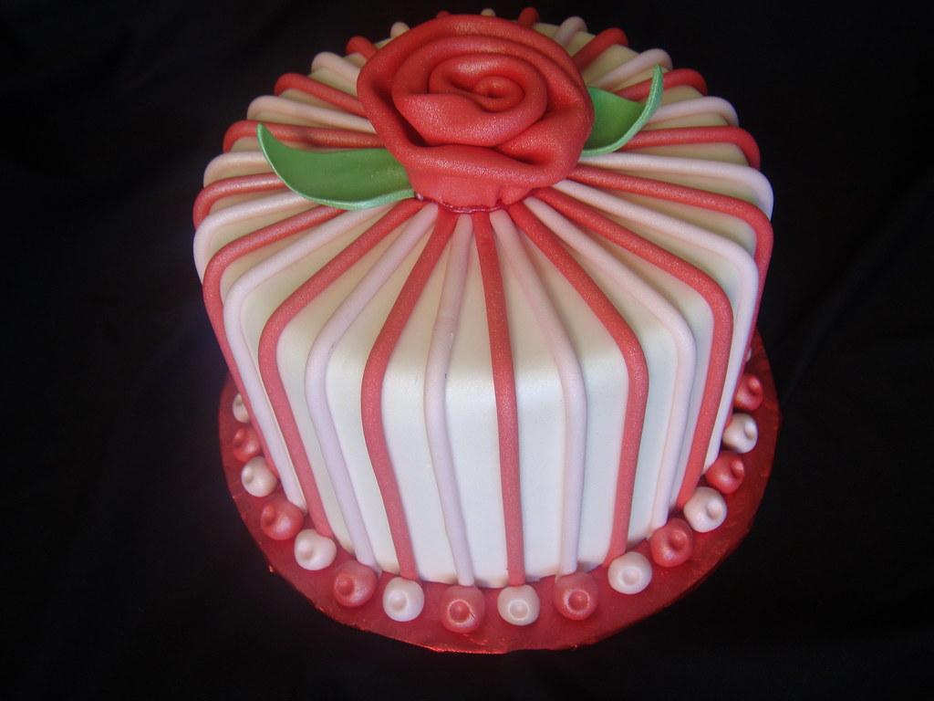 Inch Cake Pan In Cm