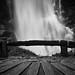 Wachirathan Waterfall น้ำตกวชิรธาร