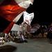 Las Llamadas | Carnaval 2011 | 110204-0822-jikatu