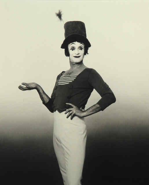 Costume Marcel Mimo Francese Atosa Costumi Uomo 4d6108b1859d