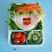 89_carrot top sandwich