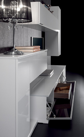Decorar salon fabricante de muebles para comedores y for Fabricantes muebles salon