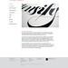 Lettering & Calligraphy | Positype