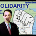 Zombie Governor Scott Walker